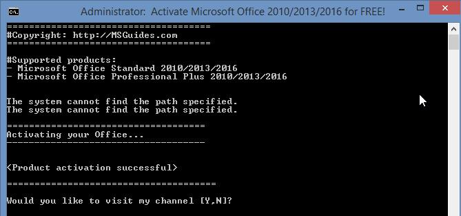 Microsoft office 2016 download 64 bit windows 10 free