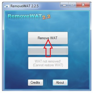 Download Removewat 2.2.6