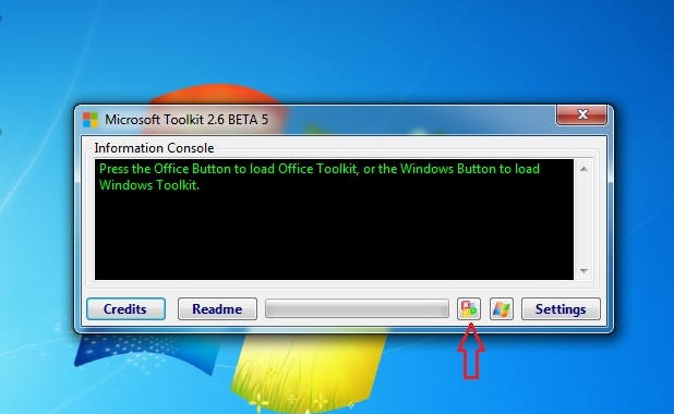 activate-ms-office-by-microsoft-toolkit.jpg