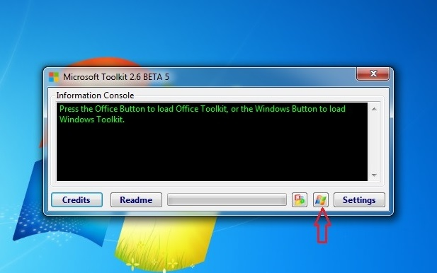 Download microsoft toolkit to activate windows and ms office activate windows with microsoft toolkit ccuart Images
