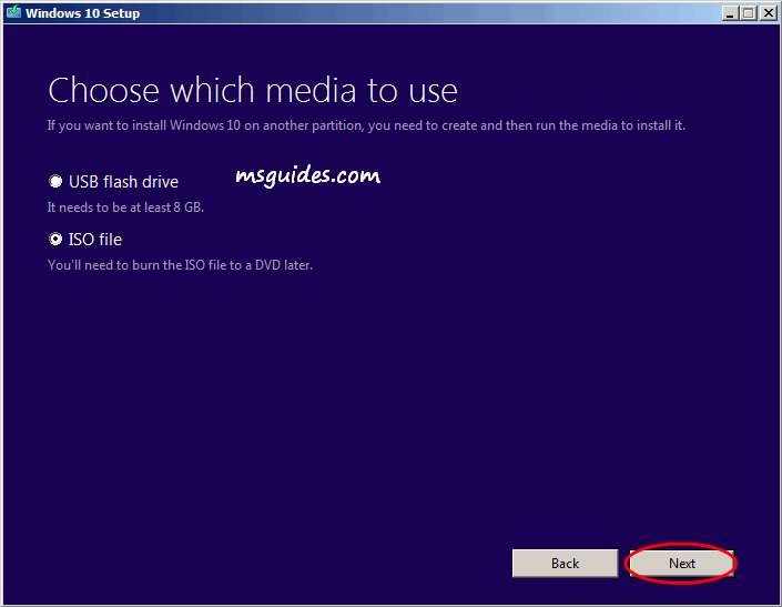 get-latest-version-of-windows-10-from-microsoft-4.png
