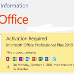 How to download Microsoft Office 2019