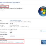 Windows 7 Product Key Free