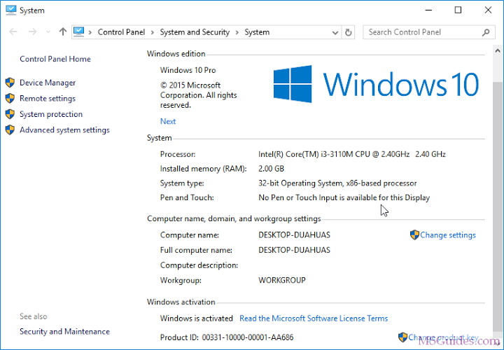 windows-10-for-free-10