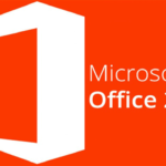 Microsoft Office 2019 Free Download and Activate