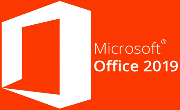 microsoft toolkit office 2019 activator