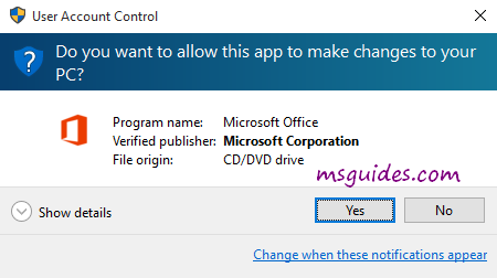 allow-office-2019-installer.png