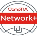 CompTIA N10-007: Details and Tips to Help You Pass Your Exam
