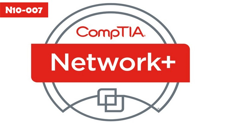 CompTIA N10-007 Details and Tips to Help You Pass Your Exam