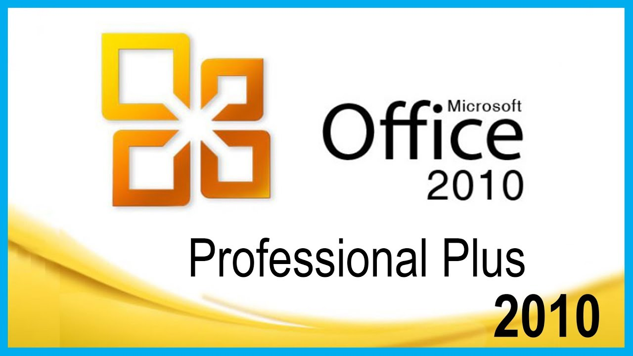 windows powerpoint free download 2010
