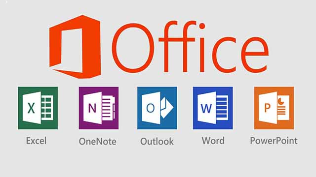 microsoft office (2010) professional 32 bit iso with activation