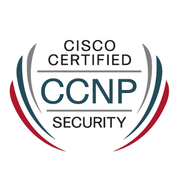How to Attain Cisco CCNP Security Certification