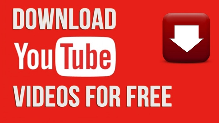 How to download a youtube video for free 2019