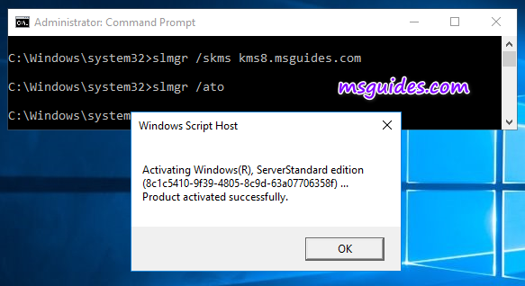 instructions-how-to-activate-windows-server-without-product-key-4