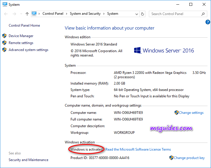 instructions-how-to-activate-windows-server-without-product-key-9