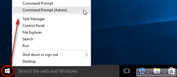windows-10-for-free-3