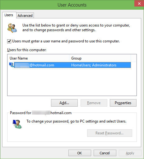 Automaticlly-login-in-Windows-10-step1.png