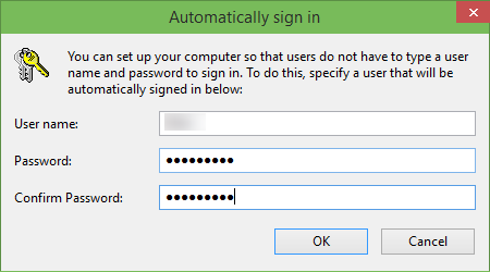 Automaticlly-login-in-Windows-10-step3