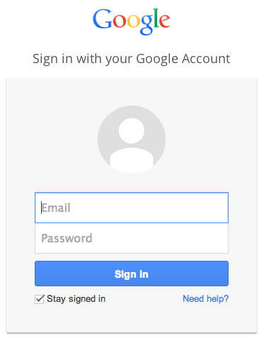 Gmail account login – How to use gmail easily