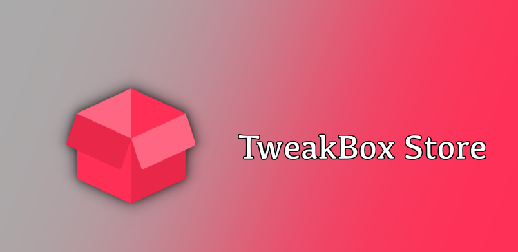 Needs and Excellence of Tweakbox App and Game Installer