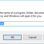 Windows 10 Auto Login