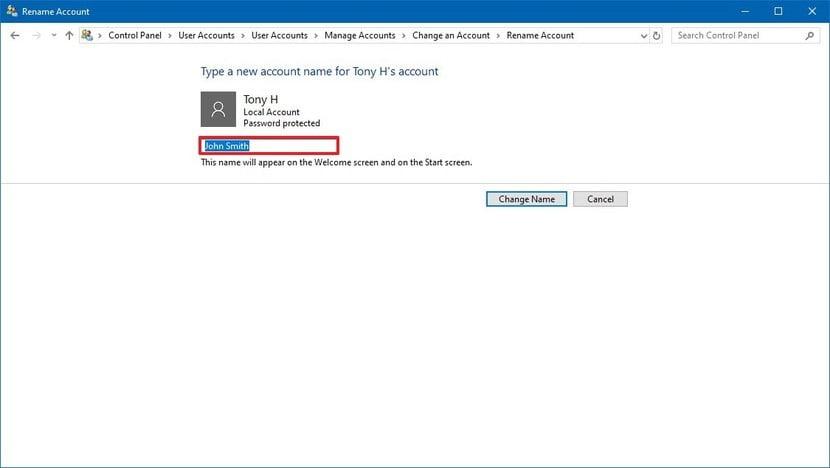 rename- account-signin-windows-10.jpg