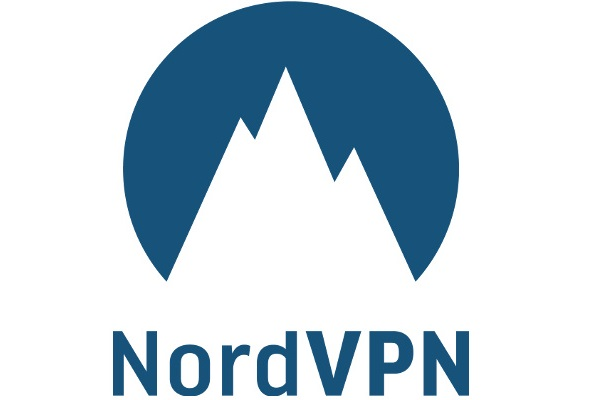 Nordvpn Review 2019