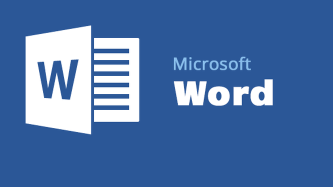 Microsoft Word Free Download and Activate 2020