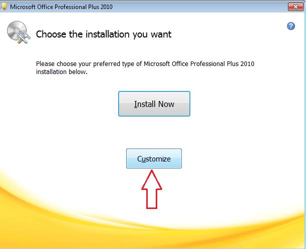 install-Microsoft-Word-2010-1