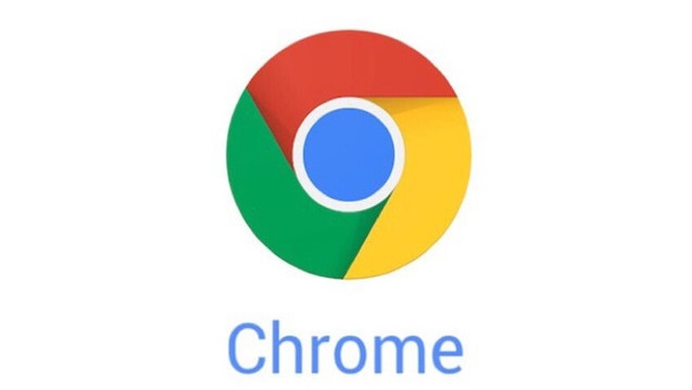 5 Tips With Chrome That Will Make Your Life Easier