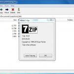 Free 7zip Download 2020