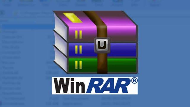 Winrar Free Download 2020 - Trial Version