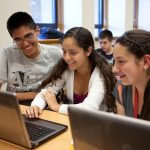 5 Useful Software For High School Students
