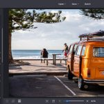4 Benefits of Photo Editing For Your Business