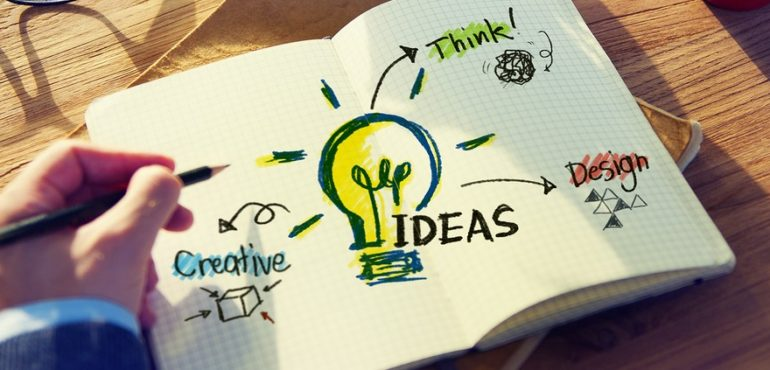 Creative Tactics to Make Your Assignment More Original