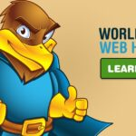 Hawk Host Coupon Code