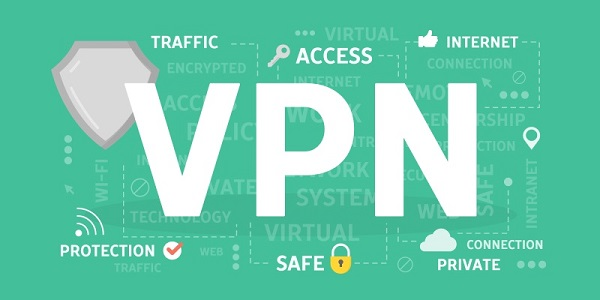 VPN- The Best Solution for Remote Access