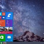 Windows 10 Education Product Key Free