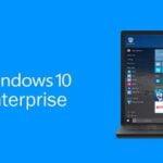 Windows 10 Enterprise Product Key Free