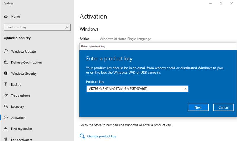 Windows-10-Pro-upgrade-key