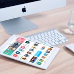 4 Must-Have Apps for Property Managers
