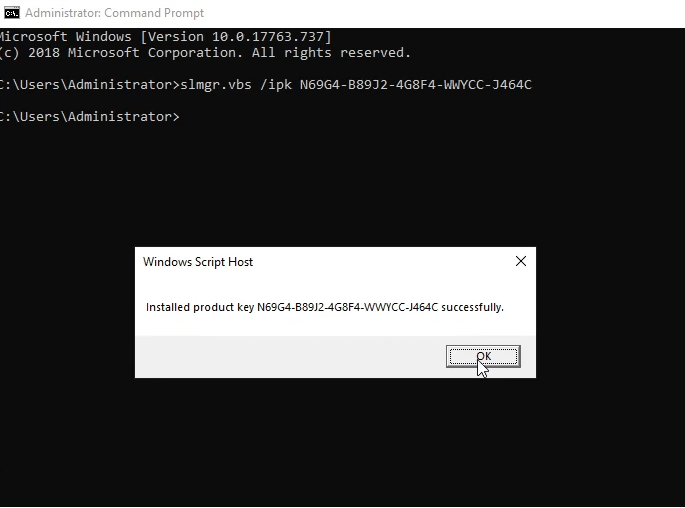 https://extention.alsanea.com/?big=wp-content/uploads/2021/07/install-Windows-Server-2019-product-key.png