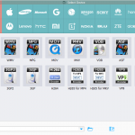 How to Convert Videos to iPad Format for Free?