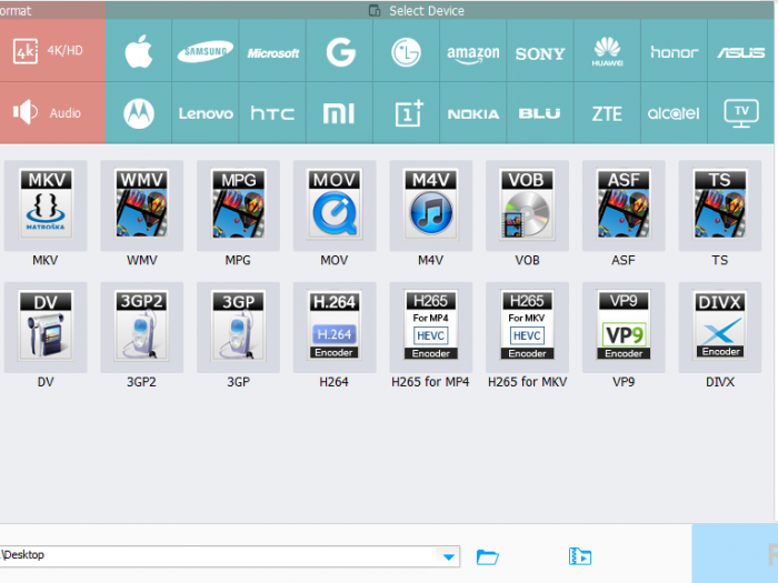 How-to-Convert-Videos-to-iPad-Format-for-Free