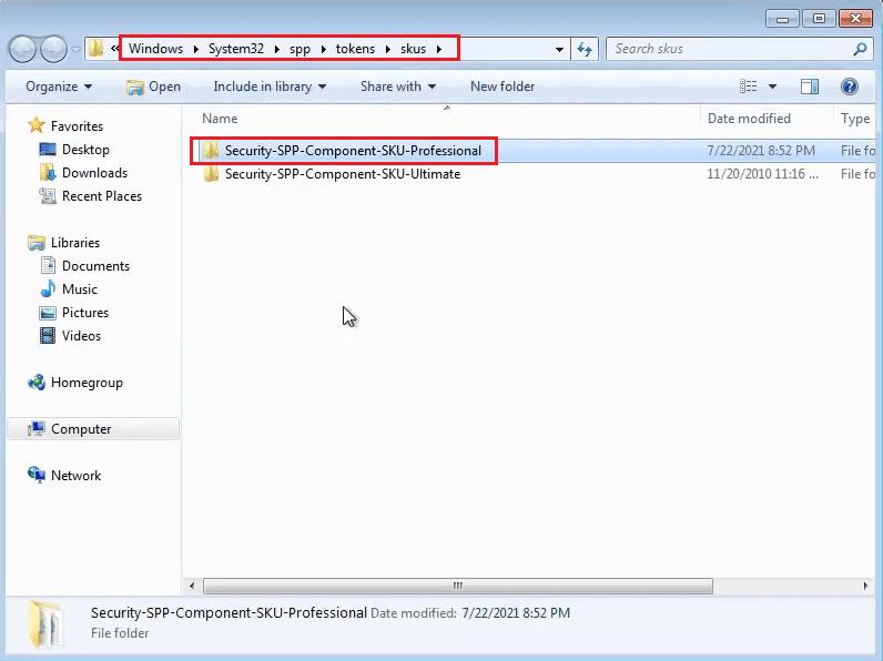 copy-Windows-7-Pro-skus
