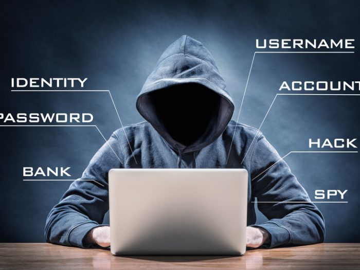 Frequently Asked Questions About Hacking Password Managers