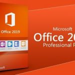 Download Microsoft Office 2019 Professional Plus (Trial Version)