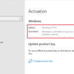 How to Activate Windows 11 for Free (180 days)
